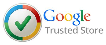 google-ts-400.png
